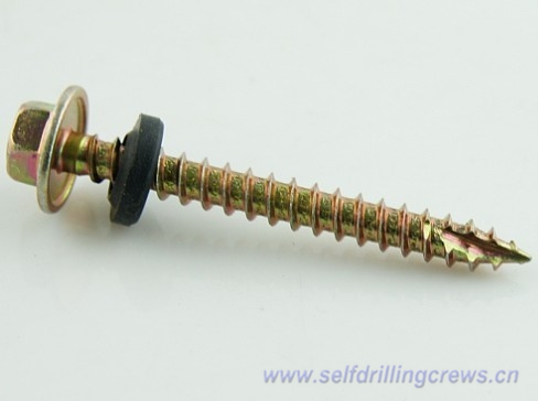 Din571 Wood Screws All Kinds Of Self Drilling Screws And